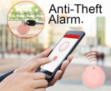 Souvenir Gift with Anti-Lose, Anti-Theft, Location and Finder Through Free Mobile Phone Application