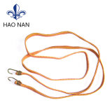 Cheap Custom Fashion Elastic Bungee Cord with Fitness