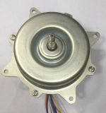 wholesale electrical AC DC brushless motor for air conditioner