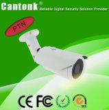 Varifocal Ahd/Tvi/Cvi/CVBS 2MP CCTV Camera Supplier of China