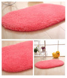 30mm Pile Hight Microfiber Bathmat