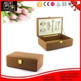 Wholesales Custom Luxury Wooden Cigar Box Humidor Box (8153)