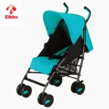 Baby Carriage Suitable for Summer Use