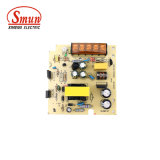 Smun 15W 12V 1.25A Open Frame Switching Power Supply