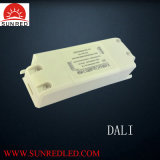 Constant Current 300mA 500mA 700mA SAA Approved Dali 12W LED Driver