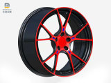Car Accessory Manufacturer Direct Sale Cheap Wheel