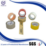 2018 Good Quality OPP Adhesive Packing Tape for Sealing Cartons