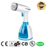 Best New Product Mini Handheld Garment Steamer for Home Used