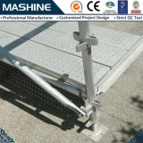 China Top Quality Scaffolding Parts Name for Different System