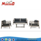 Dubai Fabrics Sofa Furniture Set for Outdoor and Living Room From China
