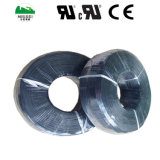 UL1226 FEP Insulated Copper Cable Price Per Meter Electric Cable Wire
