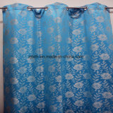 2020 New Style Customized Eco-Friendly Cheap Dubai Curtain Fabric for Home Textile