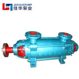 Wholesale China Multistage Centrifugal Energy Saving Boiler Feed Pump