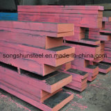 High Strength Steel H13 1.2344 Steel Sheet Price Per Kg