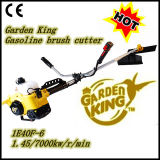 High Quality Robin /Makita Cg411 Grass Cutter