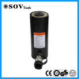 Widely Used Single Acting Hydraulic Cylinder