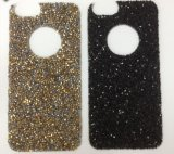 Cell Phone Decoration Rhinestone Cover