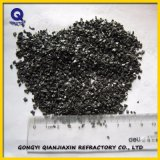 Carbon Additive Raiser/ Carbon Additive/Recarburiser for Steelmaking Plant