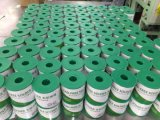 Sn63/Pb37 Solder Wire with RoHS Core Welding Material for Electrical Soldering