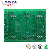 Shenzhen PCB Circuit Board Manufacturer for Electronic with Factory Wholesale Price