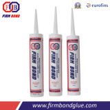 Fireproof Silicone Sealant Professional Manufacturer