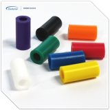 Rubber Sleeve for Latex Foley Catheters