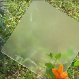 Ultra Clear Tempered Glass, Toughened Glass