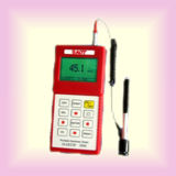 Hartip3000 Digital Portable Leeb Hardness Tester