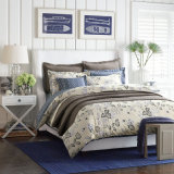 Home Cotton/Polyester Bedding Sets