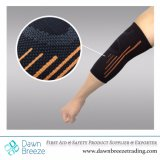 Elbow Support for Moderate Compression and Support