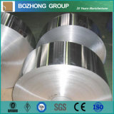 SGS ISO 201 Stainless Steel Coil for Heat Exchanger