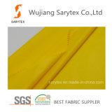C1092/1 100% Nylon Plain Dyed Waterproof Fabric for Garment
