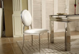 Home Furniture Good Quality Wholesale Price Restaurant Dining Chair