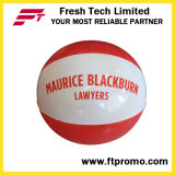 Promotional Gift PVC Ball with Logo Printing
