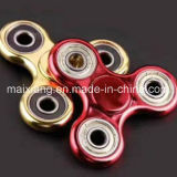 Inspection Service/Product Final Inspection/Quality Control for Fidget Spinner