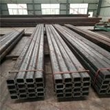 Cheap Factory Price Square and Rectangular Hollow Steel Tube