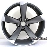 19inch 20inch Wheels After Market Alloy Wheel for Mercedes-Benz