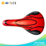 Bicycle Saddle Colorful MTB Bike Bicycle Saddles