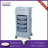 Hight Quality Five Layers Trolley DN. A198