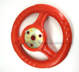 Color Steering Wheel for Recreational Vehicles with Od 170mm