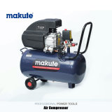 Belt Driven Cheap Air Compressor for Sale (5050BM)