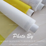 Yes Monofilament Silk Printing Mesh