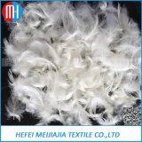 Feather Supplier High Quality Washed Duck Down Feather Inner Filling Material
