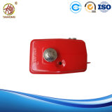 Z170f Air Cooled Diesel Engine Spare Parts Fuel Tank