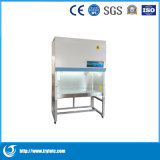 Biological Safety Cabinet (100% outer exhaust) -Lab Bench