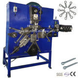 Automatic Metal Bolt Forming Machine