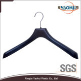 Luxury Plastic Women Suit Hanger for Suit (46cm)