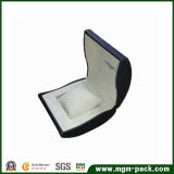 Luxury Plastic Gift Box for Watch Packaging