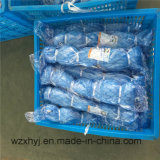 Monofilament Fishing Net 1