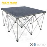 Factory Supply Easy Assemble Wedding Stage Best Price